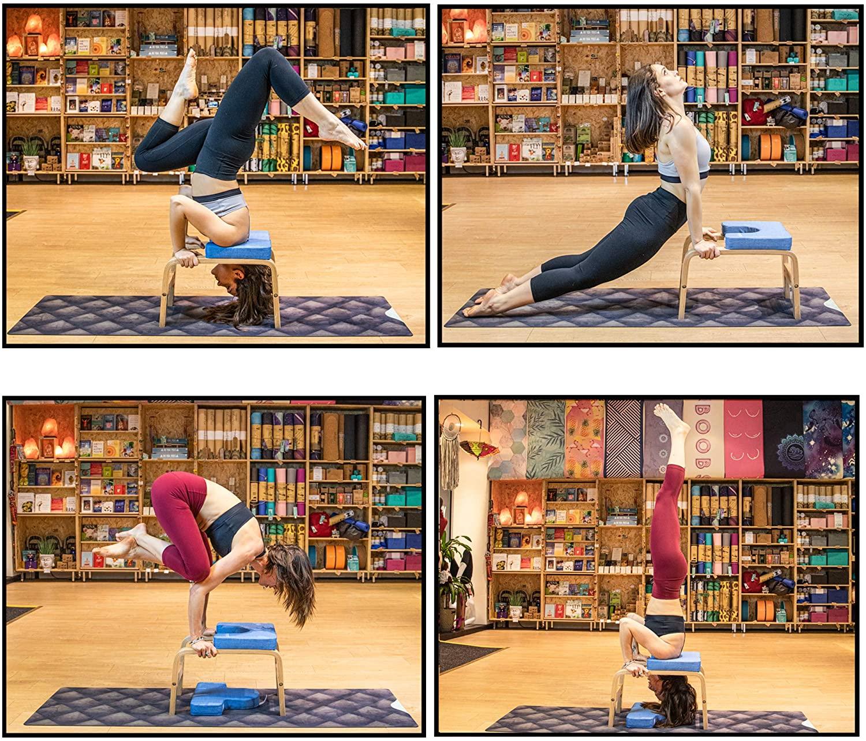 Yogapall