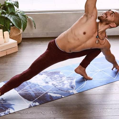 meggings-yoga-leggings