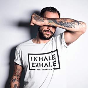 shirt-yoga-herr